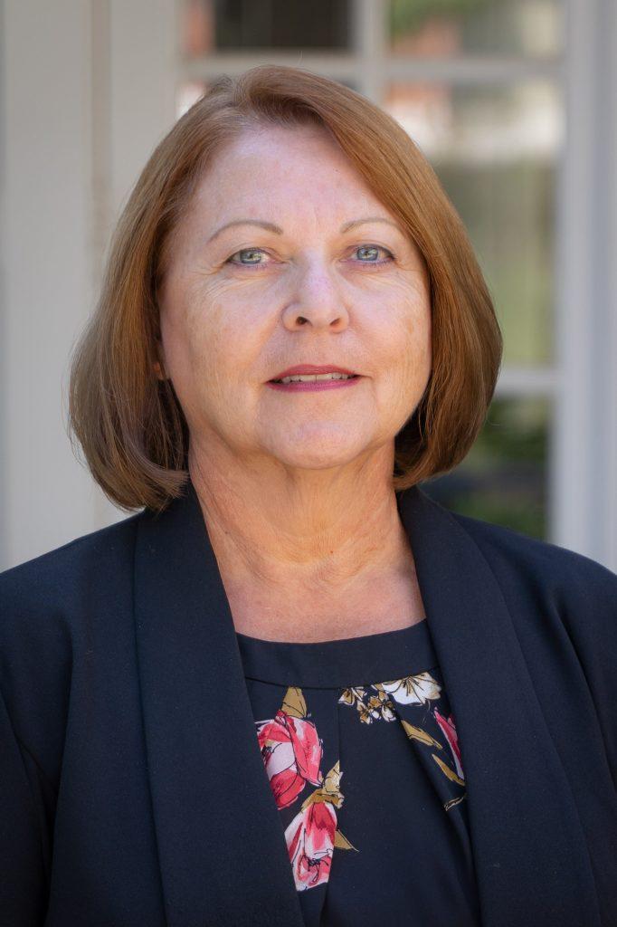 Linda Veltri, Ph.D., RN