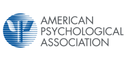 American Psychology Association Logo