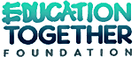 Education Together Foundation Logo