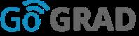 Go Grad Logo