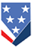 Our Military Scholarship logo