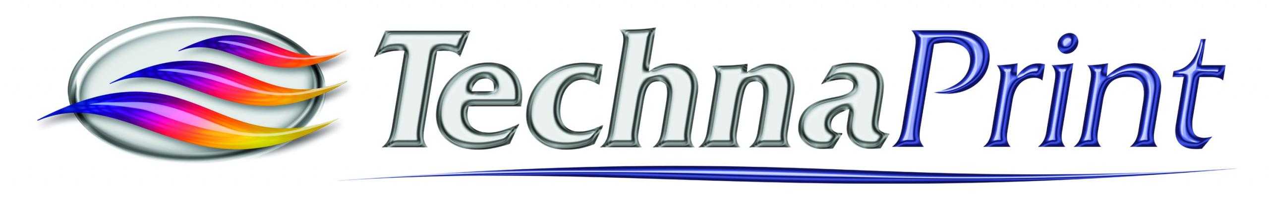 Technaprint