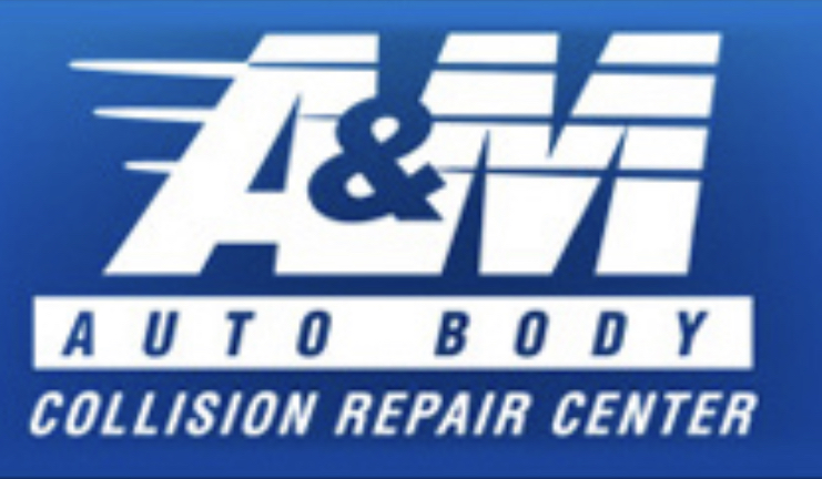 A and M Auto Body