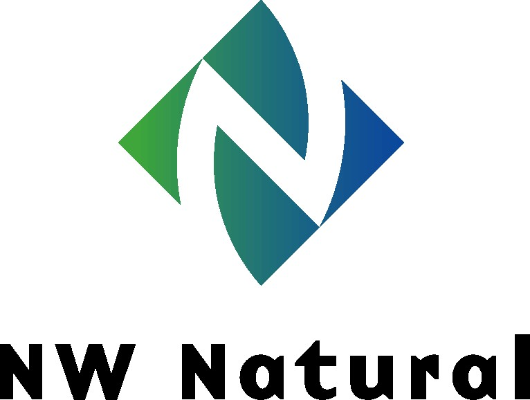 Northwest Natural