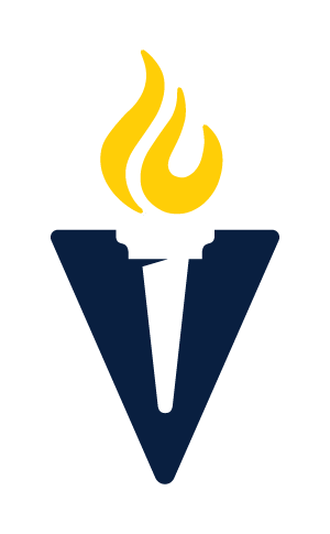 Venture Forward Campaign Logo